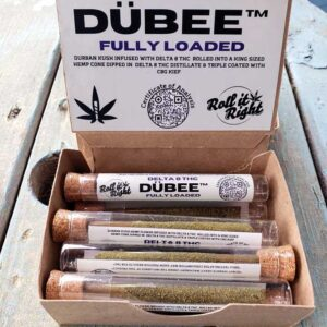 Dubee Full Loaded